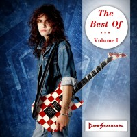 The Best Of Dave Sharman - Vol I