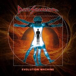 EM albumcover-davesharman-500x500