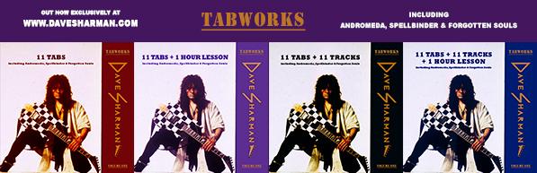 TabWorks Blog Image